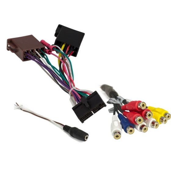 31100216_560x560 rv cams voyager parts and accessories Car Stereo Wiring Harness at nearapp.co