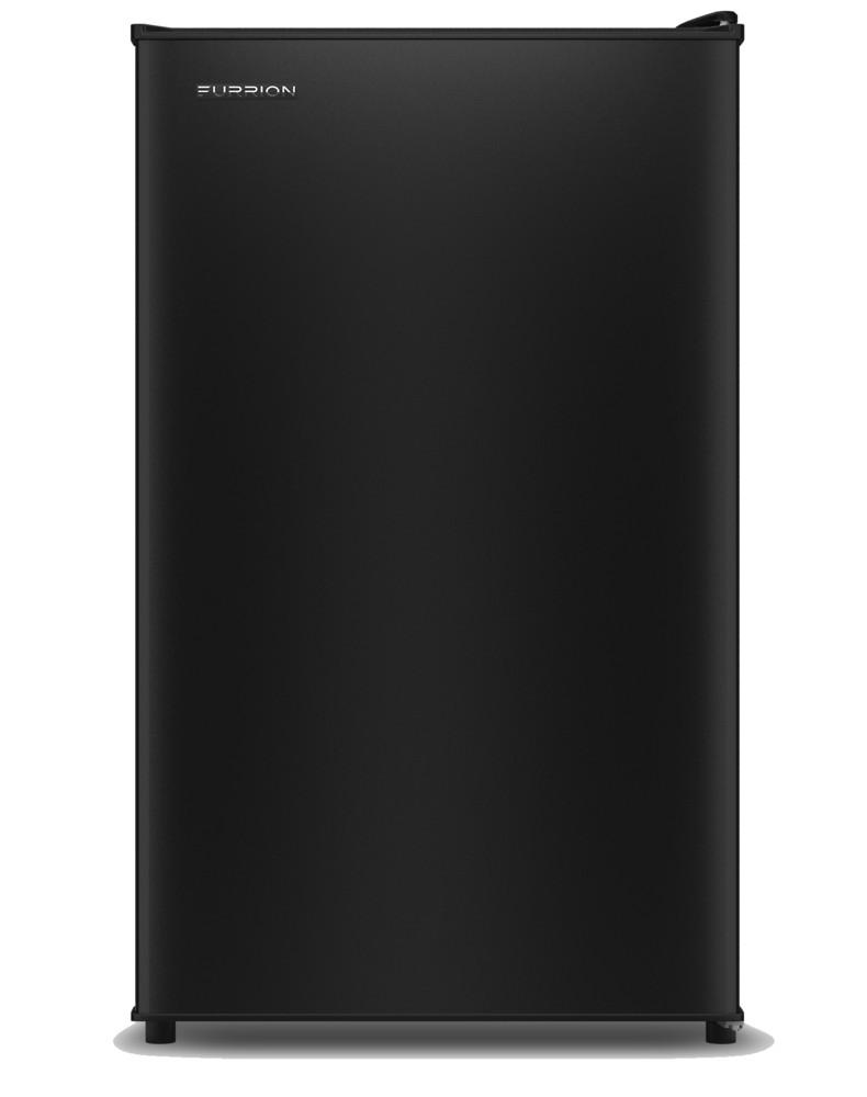 Rv Cams Refrigerators And Cooktops