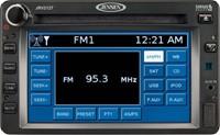 RV Cams: Voyager Monitors