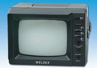 weldex backup camera wiring diagram  | 200 x 140