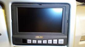 WDRV-3007M-Kit -- Plug and Play Kit to Replace Weldex WDRV ... on