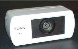 RV Cams: Sony Backup Camera Systems (and Parts) on